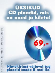 http://pood.usk.ee/images/uploads/nimekirja_cd_69.jpg